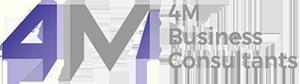 4M Business Consultants